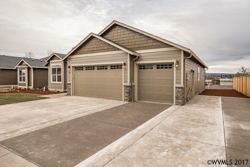 333 Sunset Ln, Monmouth, OR - USA (photo 3)