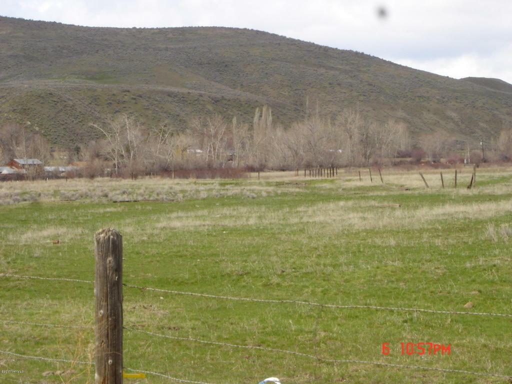 Nka Longmire Ln, Selah, WA - USA (photo 3)