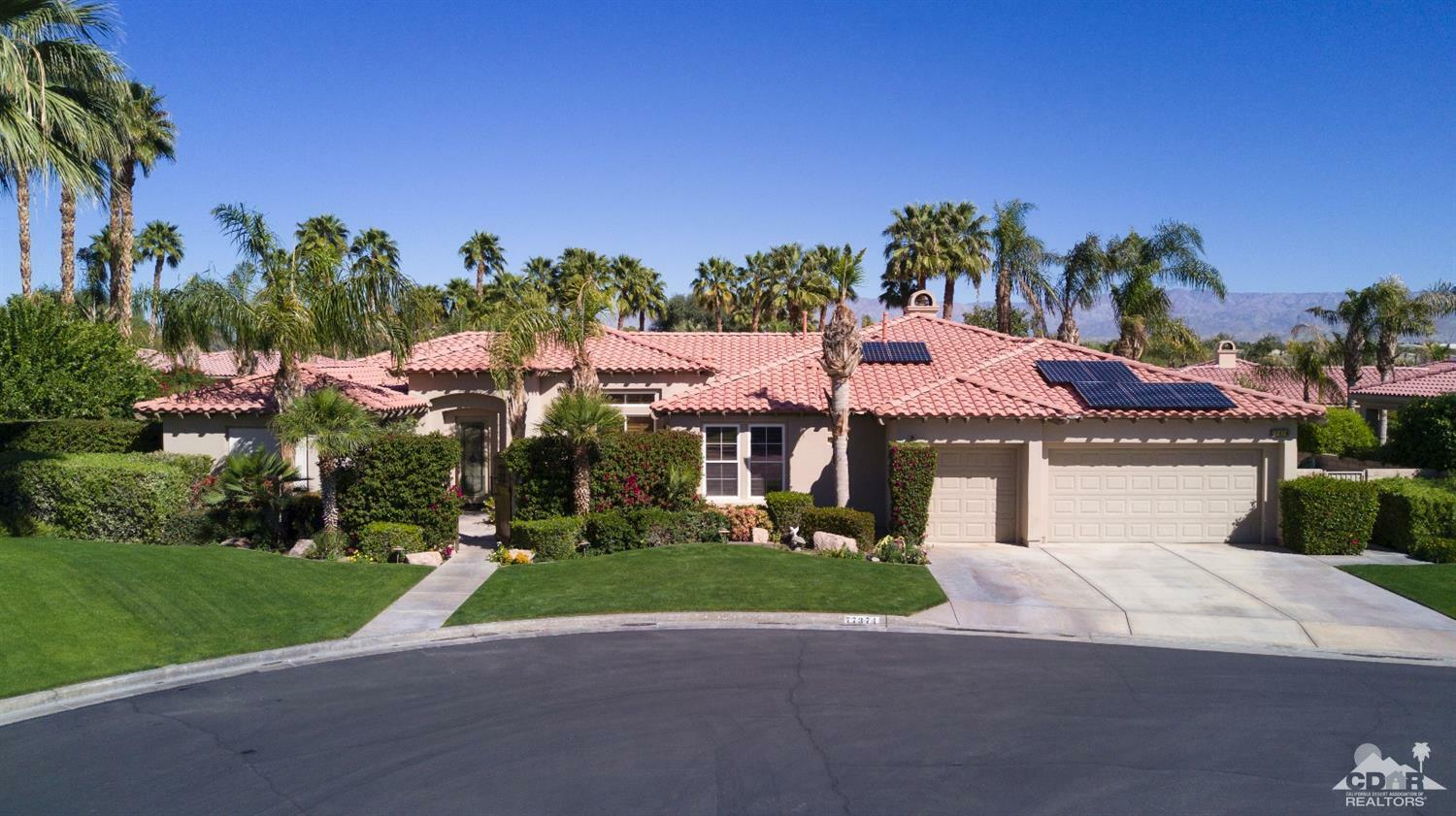 77374 Box Ridge Place, Indian Wells, CA - USA (photo 1)