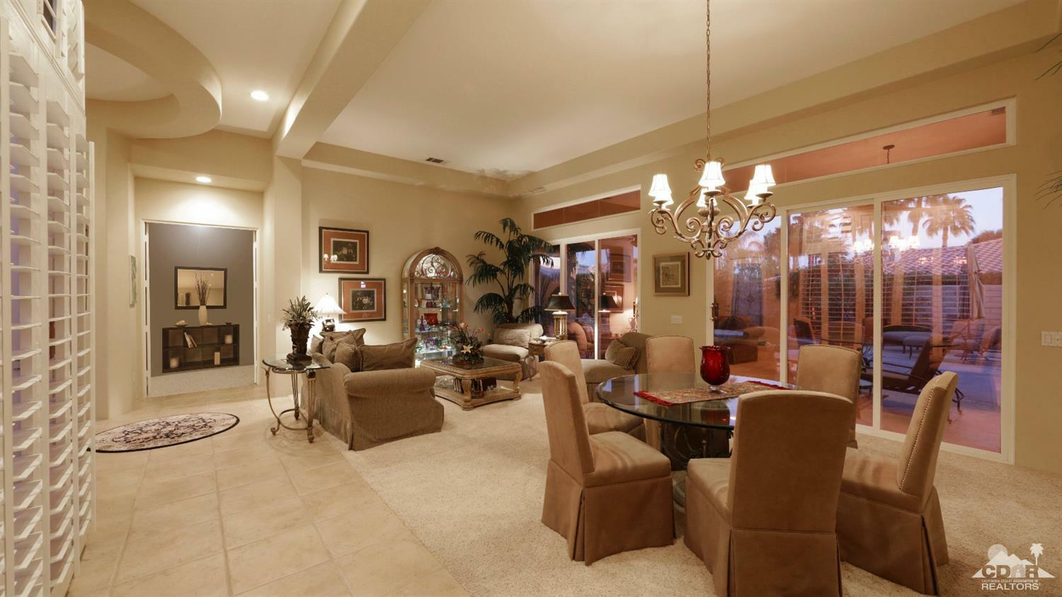 77374 Box Ridge Place, Indian Wells, CA - USA (photo 5)