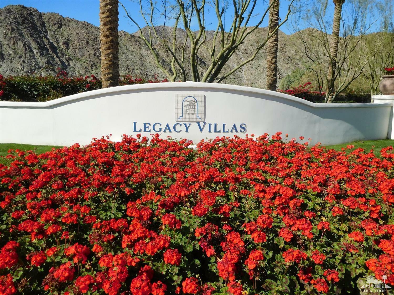 48440 Legacy Drive, La Quinta, CA - USA (photo 1)