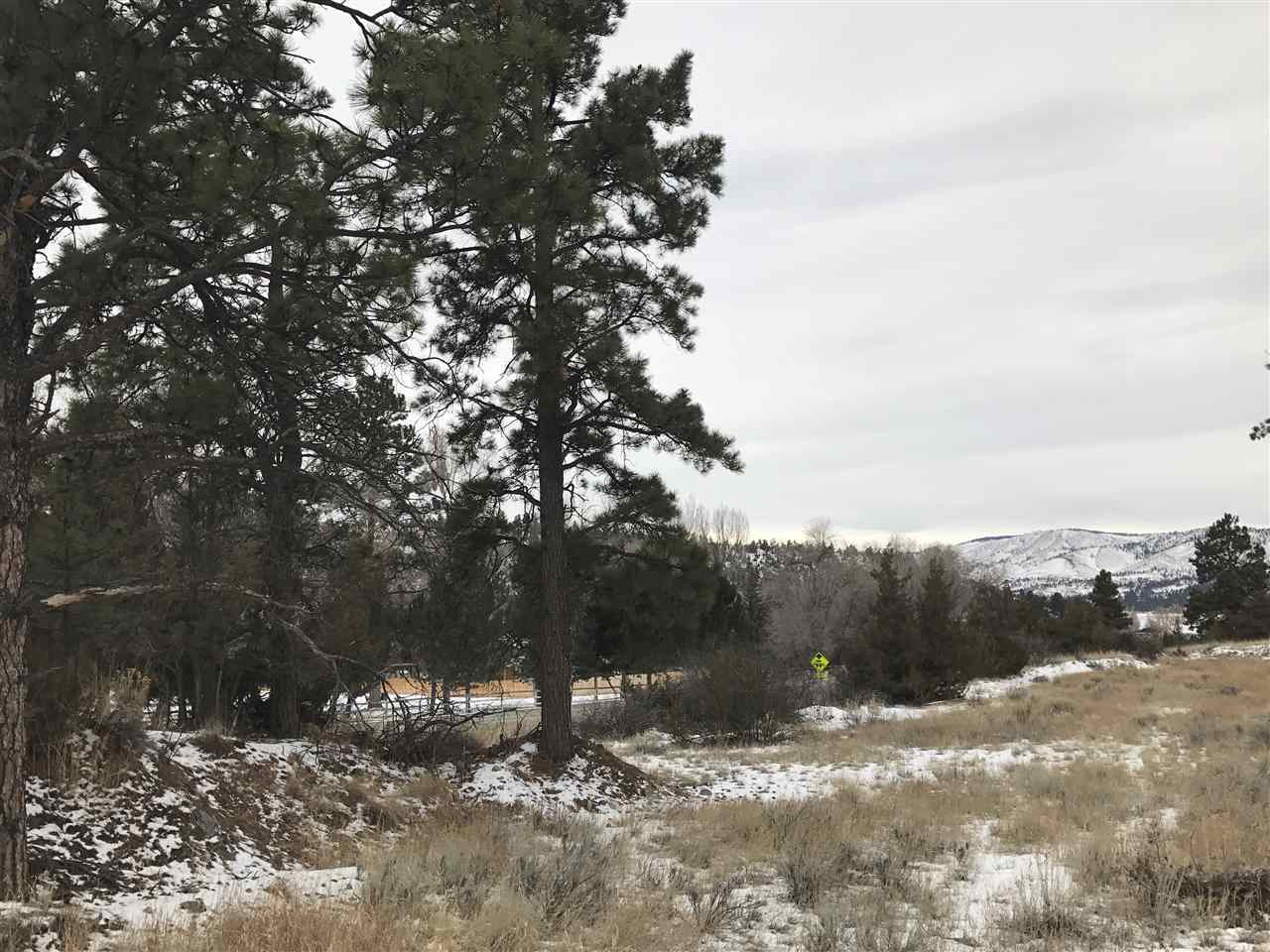 8380 Canyon Ferry Road, Helena, MT - USA (photo 1)