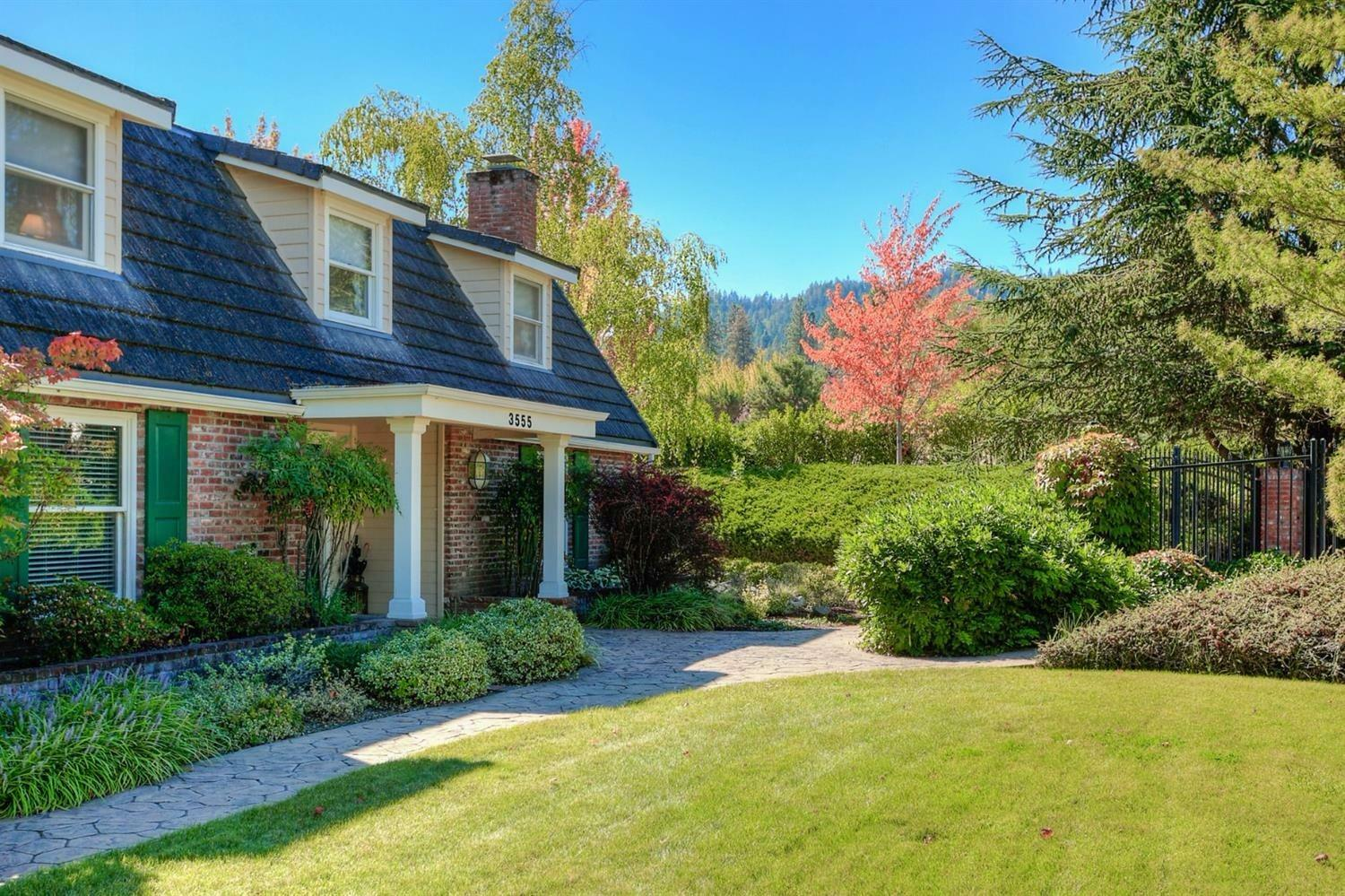3555 Ross Lane, Central Point, OR - USA (photo 1)