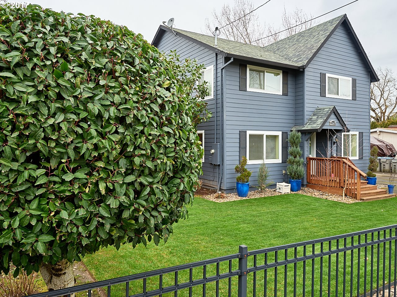 22417 Sw Lincoln St, Sherwood, OR - USA (photo 3)