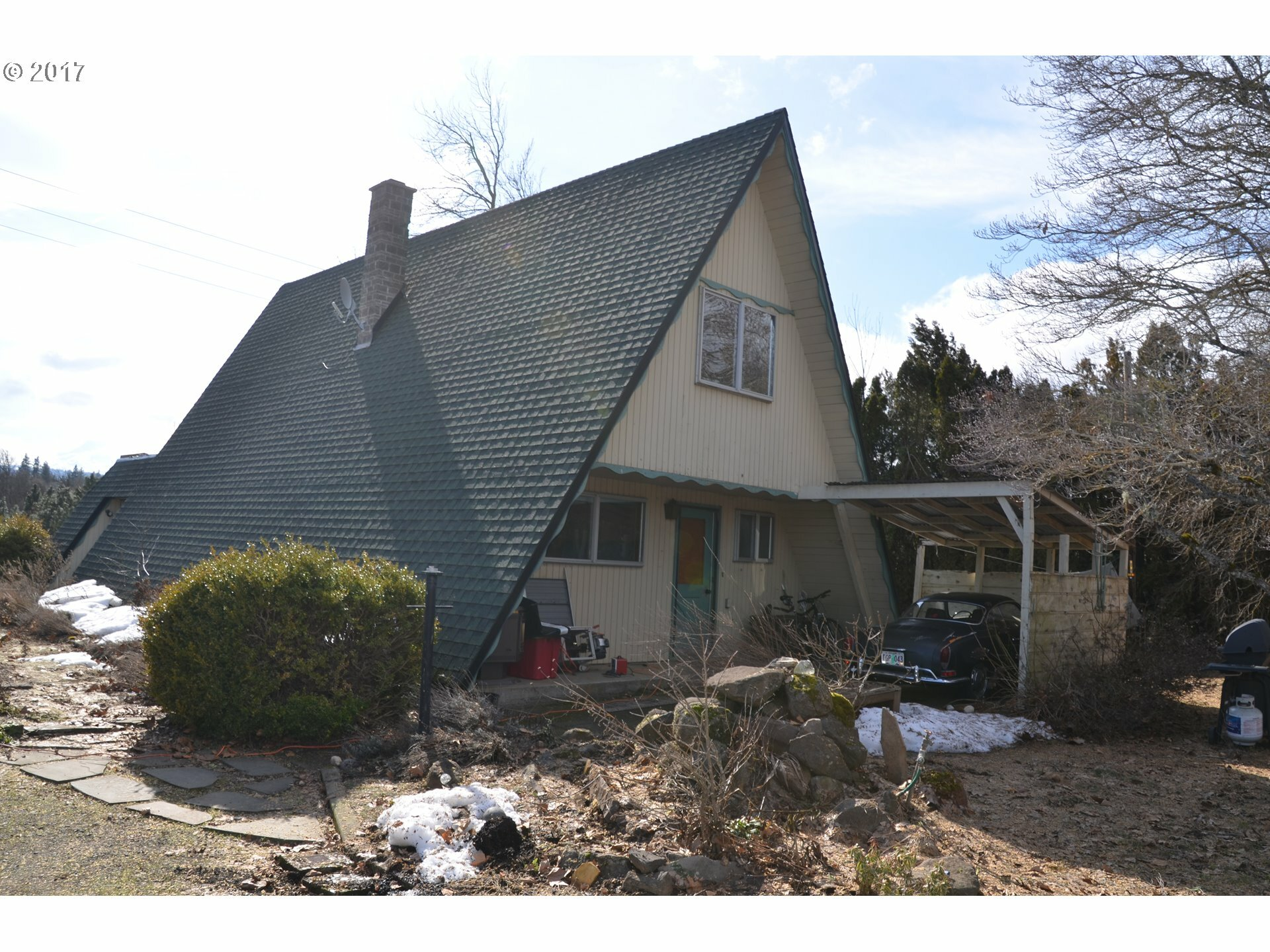 4269 Belmont Dr, Hood River, OR - USA (photo 1)