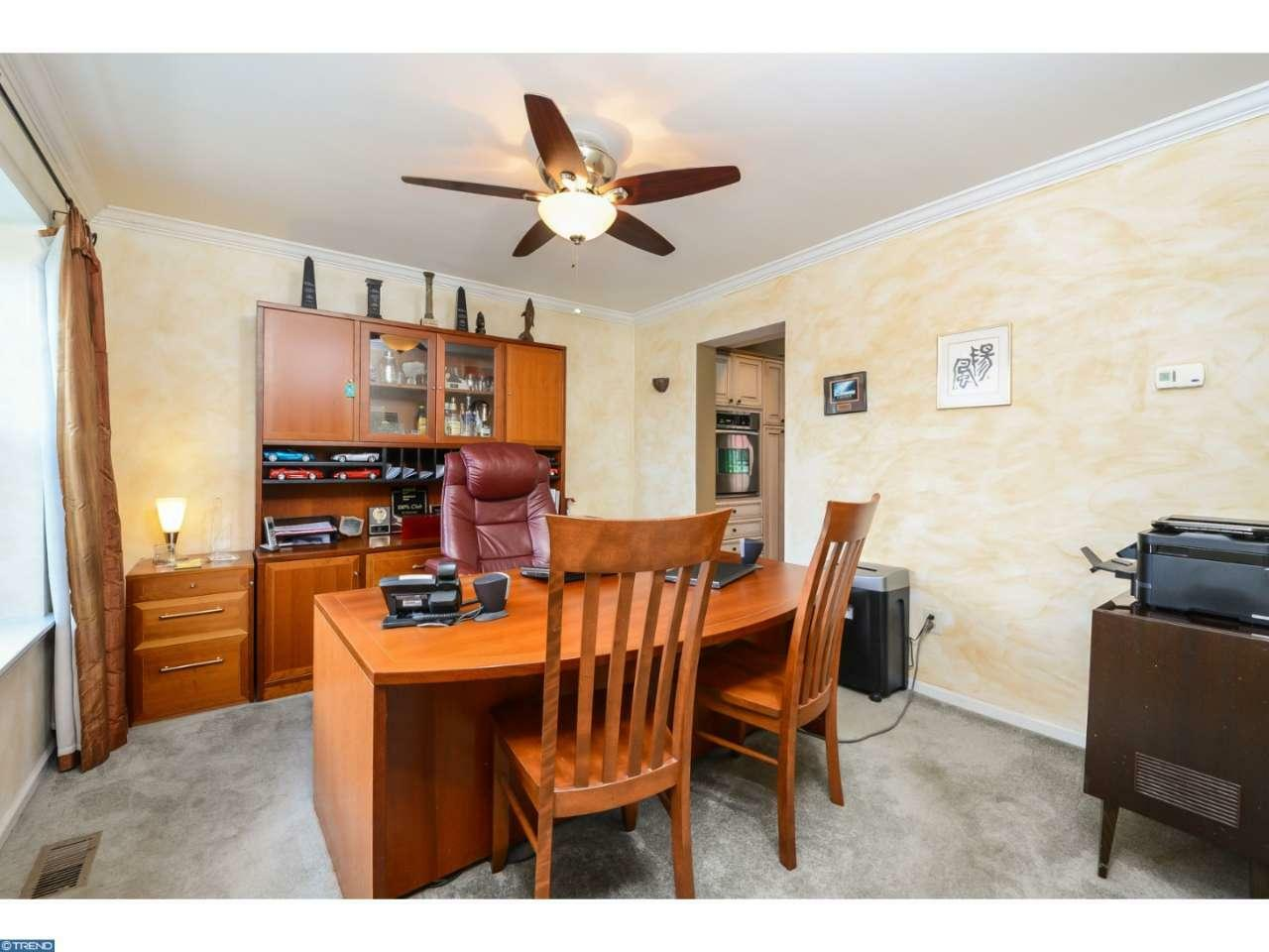 5151 Meadowbrook Pl, Pipersville, PA - USA (photo 4)