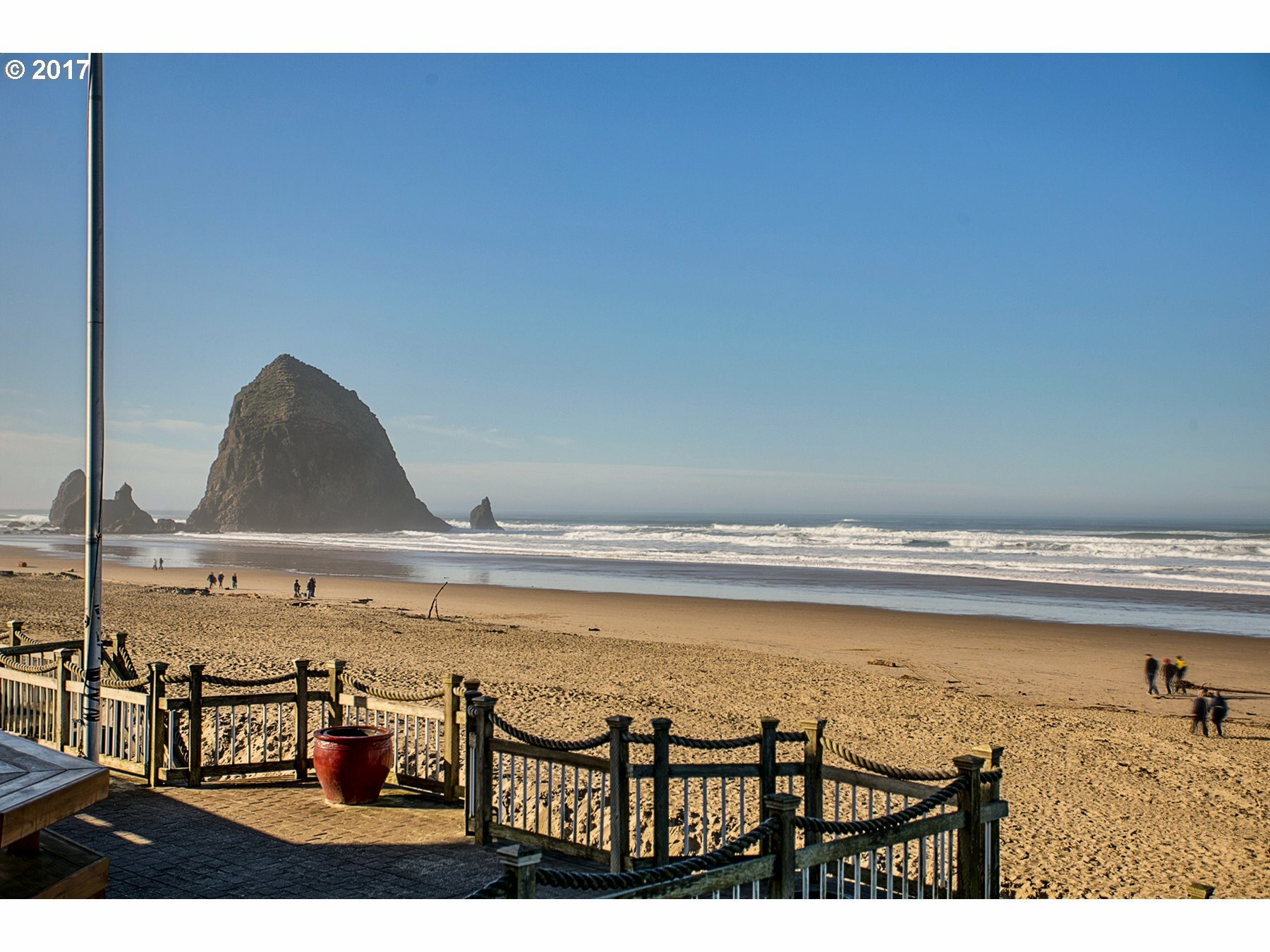 1264 S Pacific St, Cannon Beach, OR - USA (photo 4)