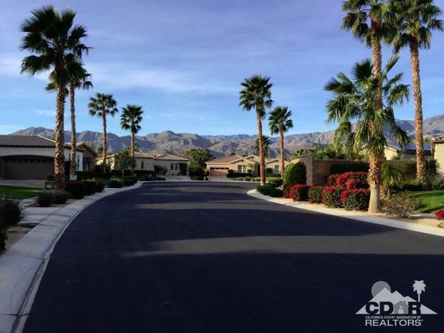 60502 Lace Leaf Court, La Quinta, CA - USA (photo 4)