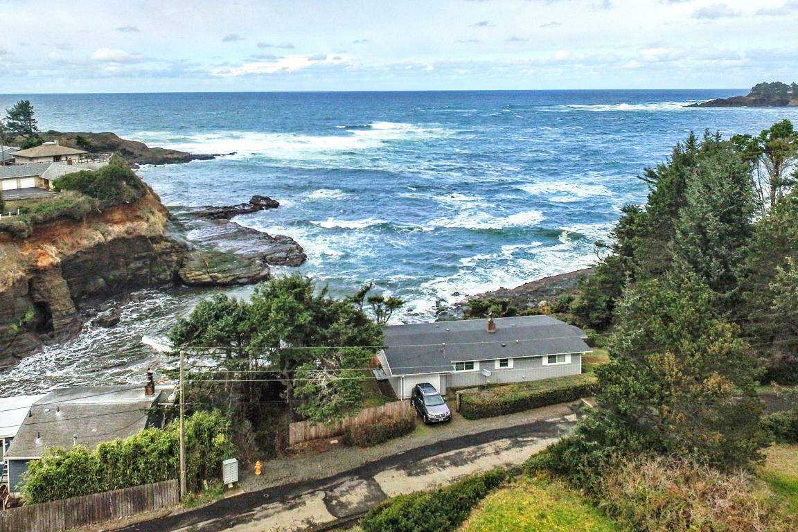 0 Sw Coast Ave, Depoe Bay, OR - USA (photo 4)