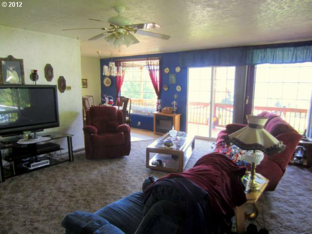 680 Ne Bone Rd, Stevenson, WA - USA (photo 4)