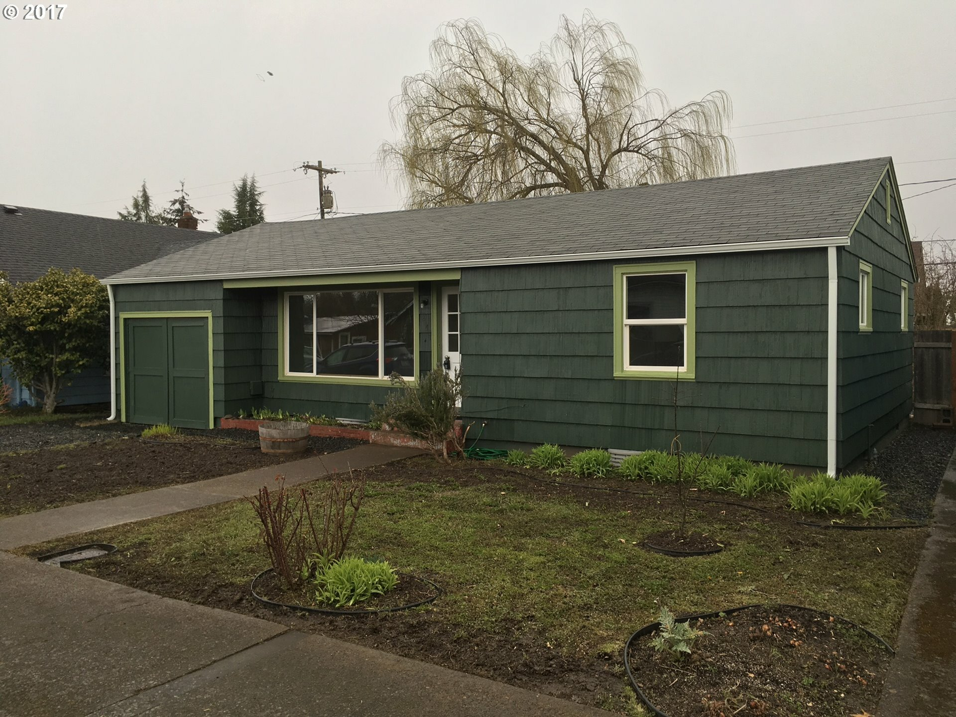 1847 W 9th Pl, Eugene, OR - USA (photo 1)