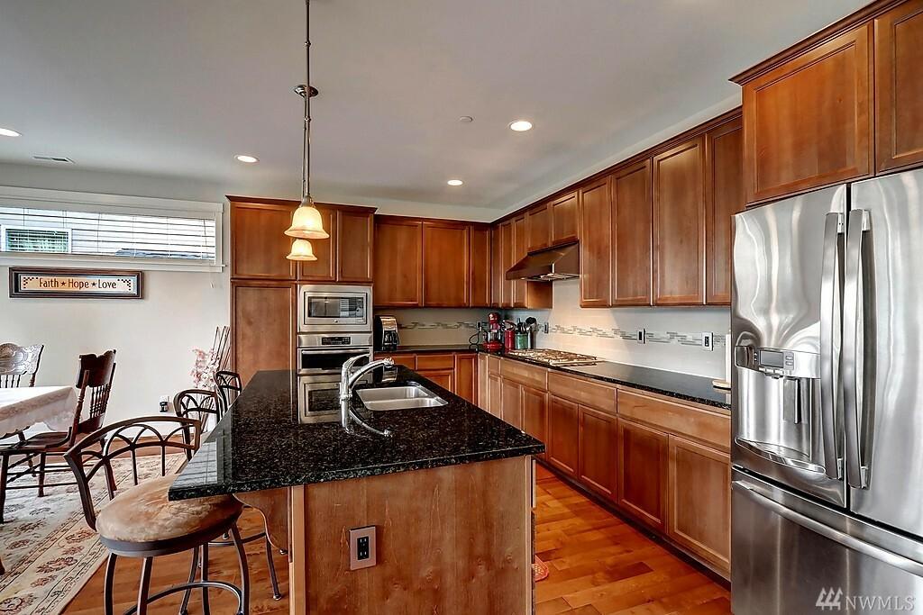 5426 165th Place Sw, Lynnwood, WA - USA (photo 3)