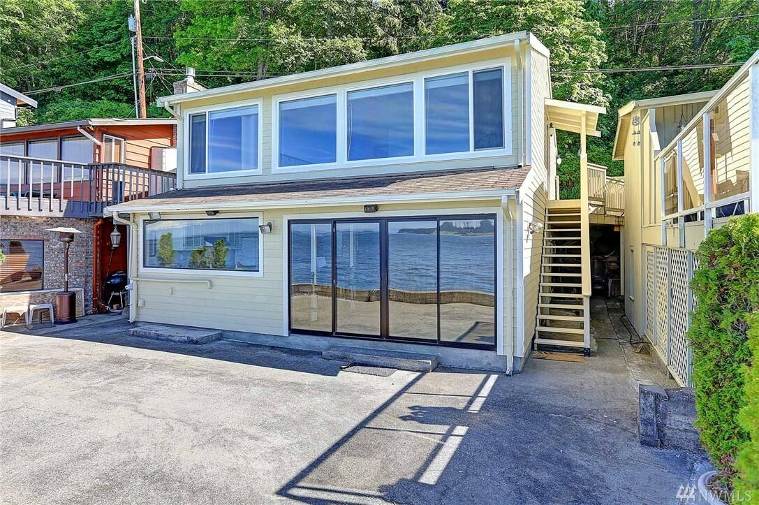 718 Maple Grove Rd, Camano Island, WA - USA (photo 1)