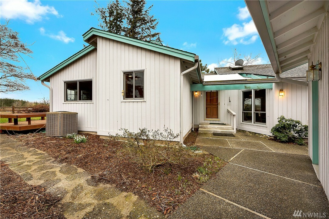 6547 Lunde Rd, Everson, WA - USA (photo 2)
