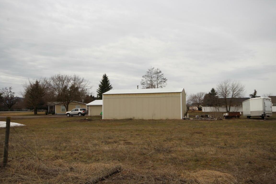 1755 W Prairie Ave, Hayden, ID - USA (photo 5)