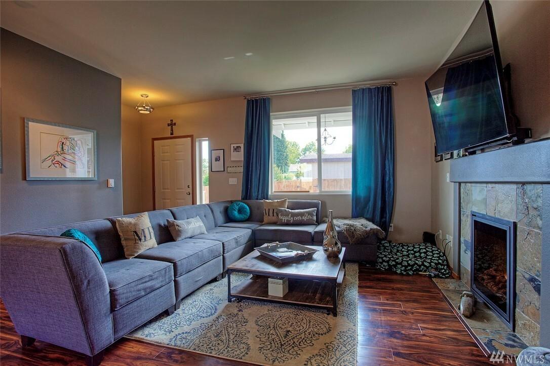 1416 E 64th St, Tacoma, WA - USA (photo 3)