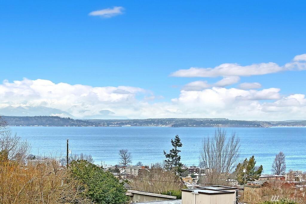 3259 56th Ave Sw, Seattle, WA - USA (photo 2)
