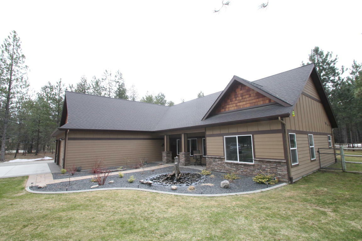 3878 W Flatwoods Loop, Rathdrum, ID - USA (photo 3)