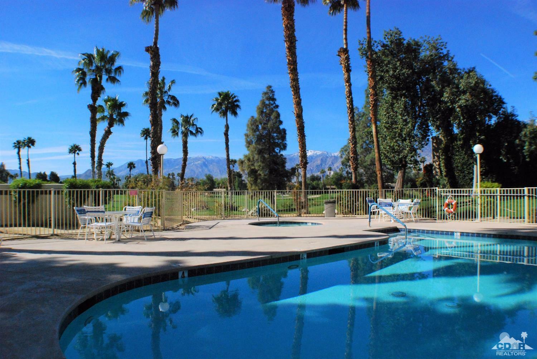 67825 North Portales Drive, Cathedral City, CA - USA (photo 3)