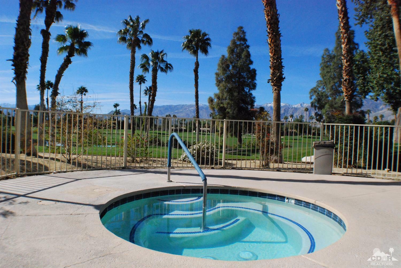 67825 North Portales Drive, Cathedral City, CA - USA (photo 4)