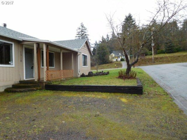 1310 E Van Buren Ave, Cottage Grove, OR - USA (photo 2)