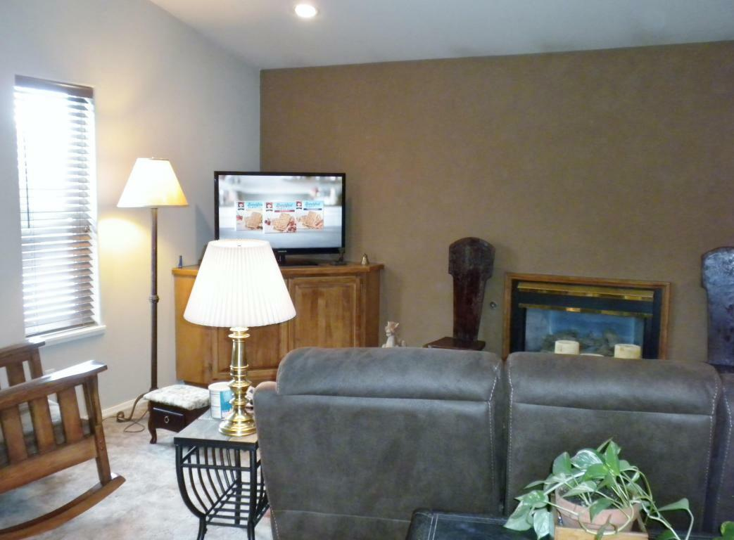 1066 W Tanager Ave, Hayden, ID - USA (photo 4)
