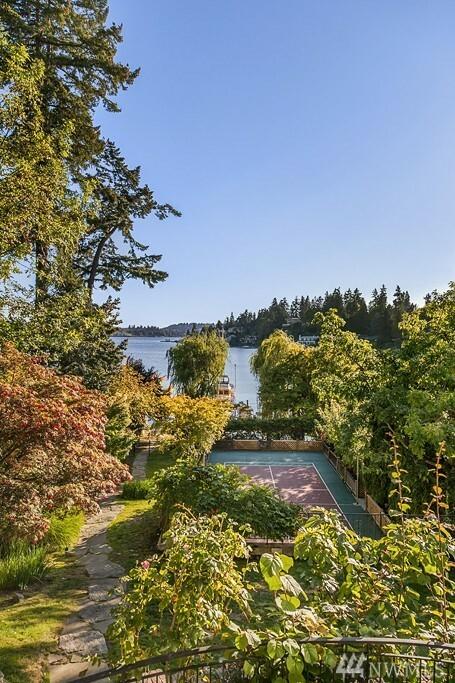 9033 Lake Washington Blvd Ne, Bellevue, WA - USA (photo 2)