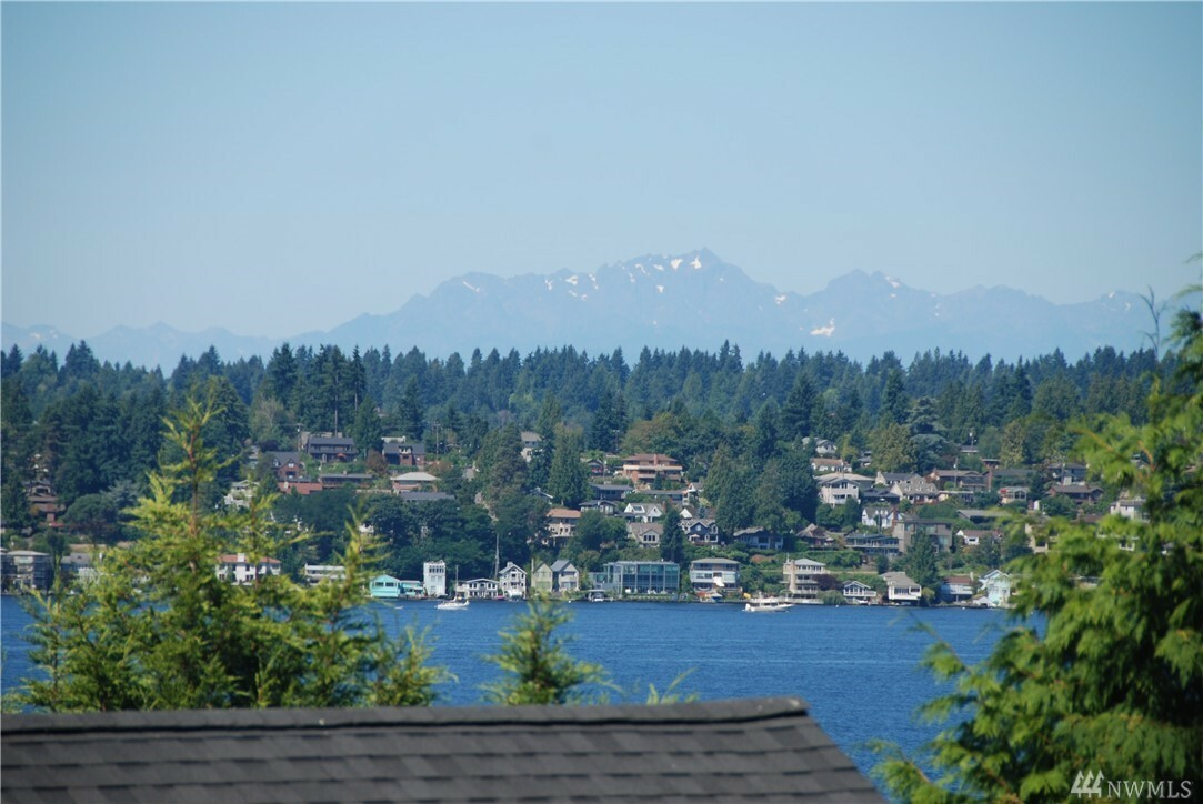 11125 Champagne Point Rd Ne, Kirkland, WA - USA (photo 3)