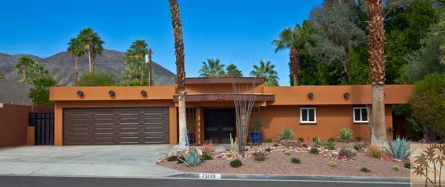 73136 Shadow Mountain Drive, Palm Desert, CA - USA (photo 1)