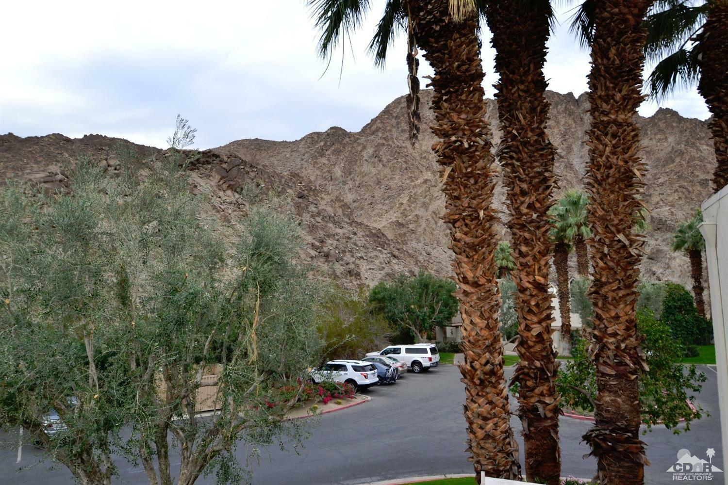 46835 Mountain Cove Drive 71, Indian Wells, CA - USA (photo 5)