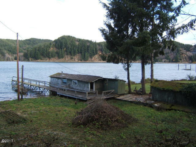 5916 S Bay Road, Toledo, OR - USA (photo 2)
