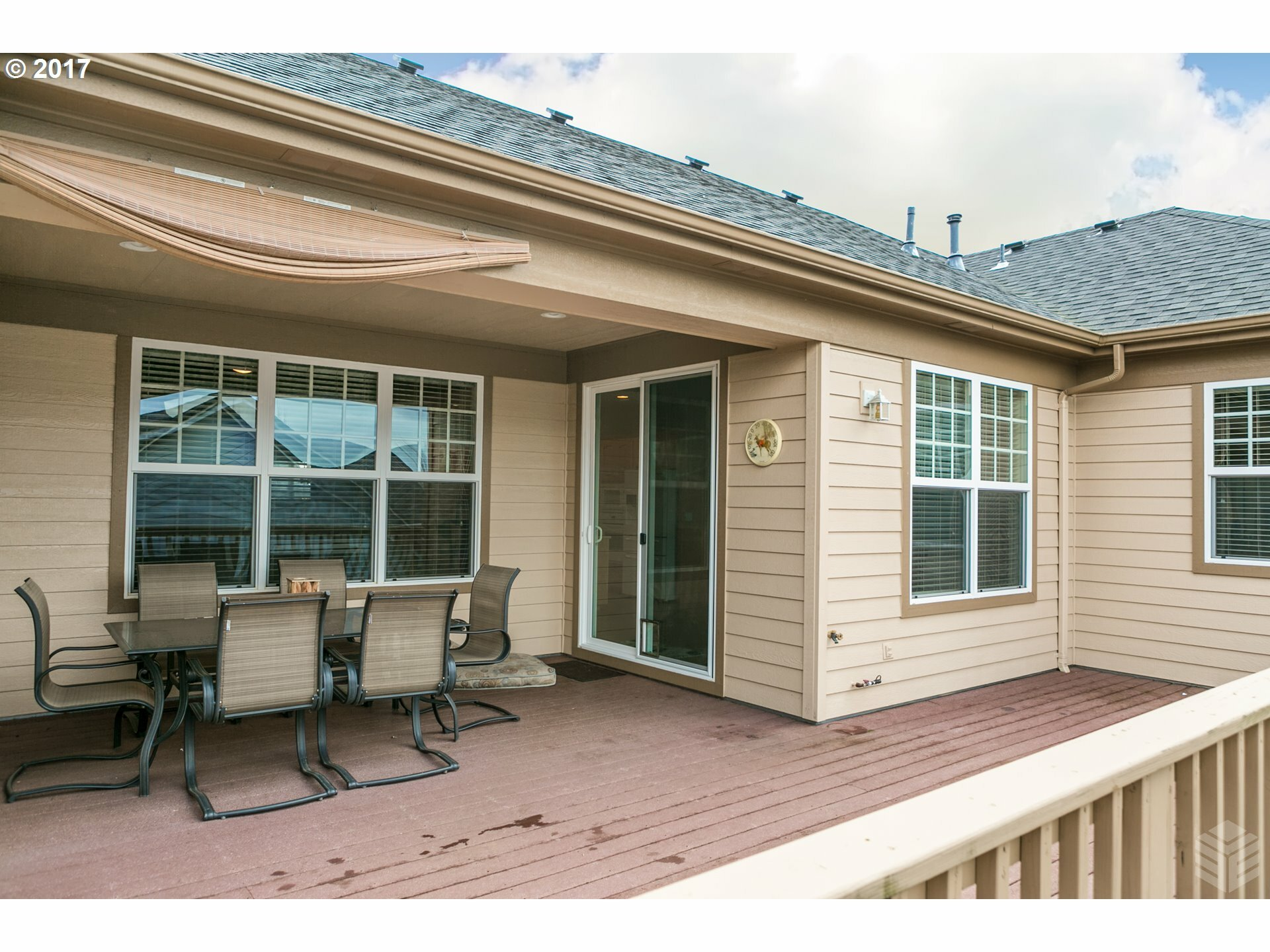 2298 37th St, Springfield, OR - USA (photo 4)