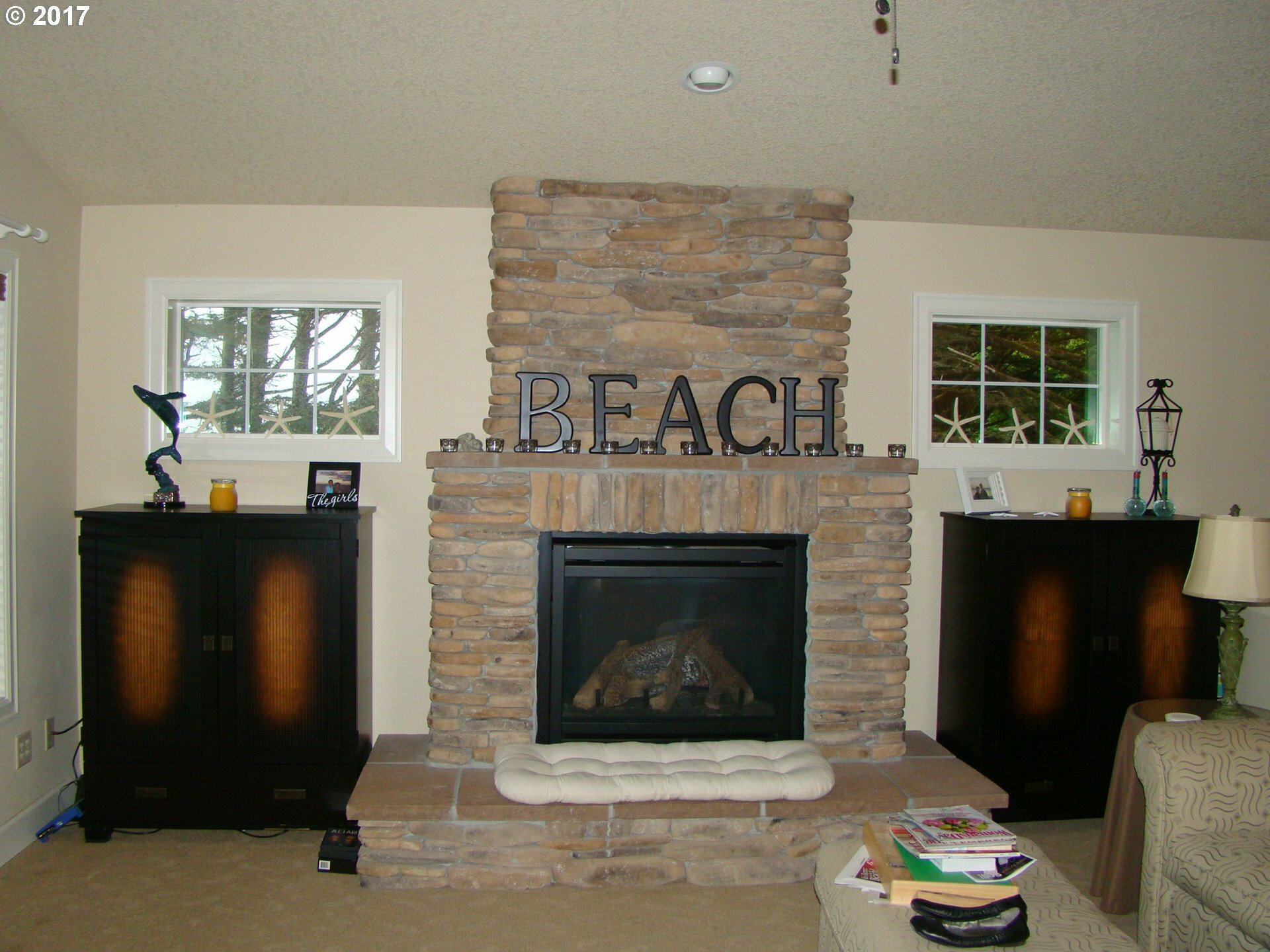 3579 S Hemlock St, Cannon Beach, OR - USA (photo 2)