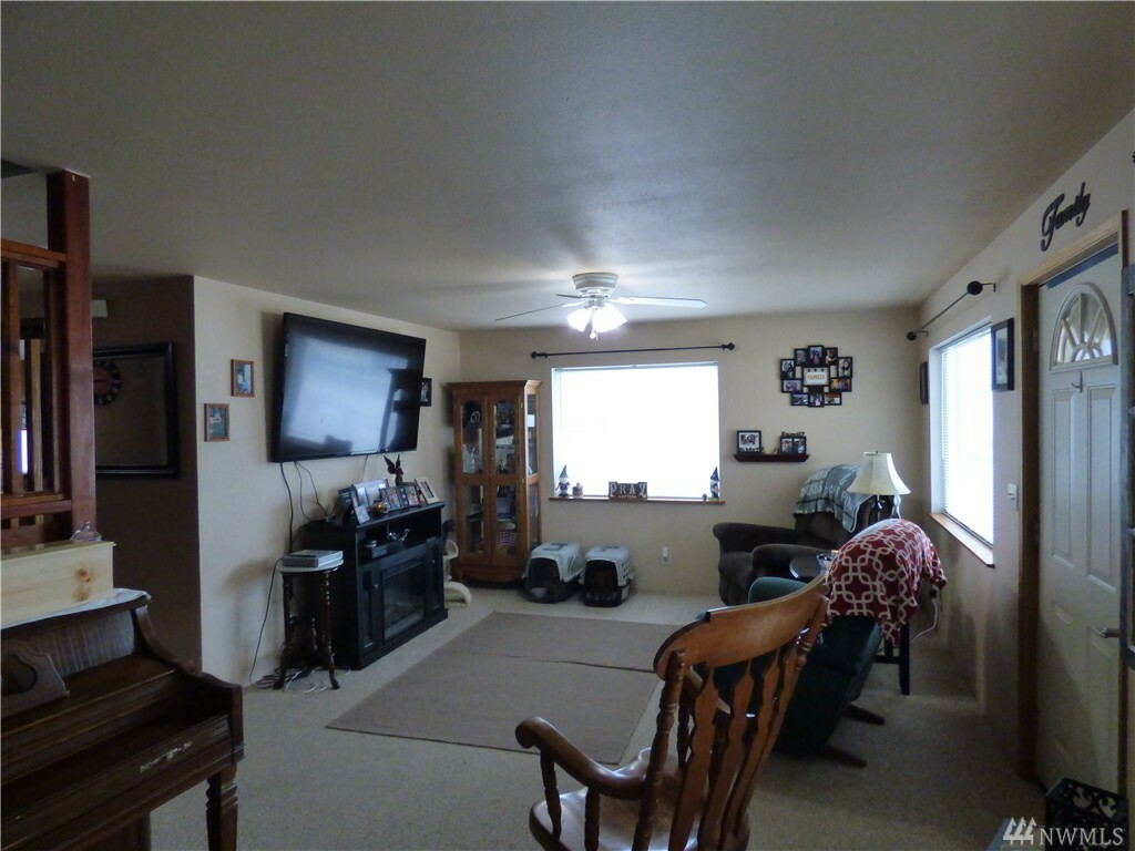 1161 2nd Ave S, Okanogan, WA - USA (photo 4)