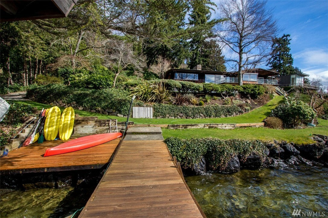 817 Shoreland Dr Se, Bellevue, WA - USA (photo 4)