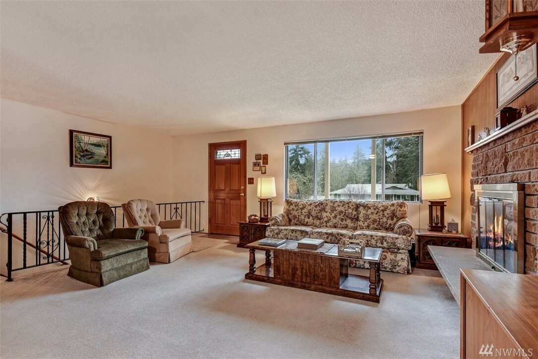 22604 38th Ave W, Mountlake Terrace, WA - USA (photo 3)