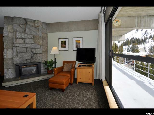 9260 E Lodge Dr 517, Snowbird, UT - USA (photo 4)