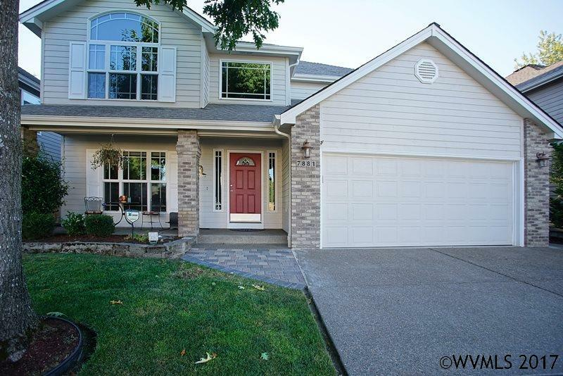7881 St Charles St, Keizer, OR - USA (photo 1)