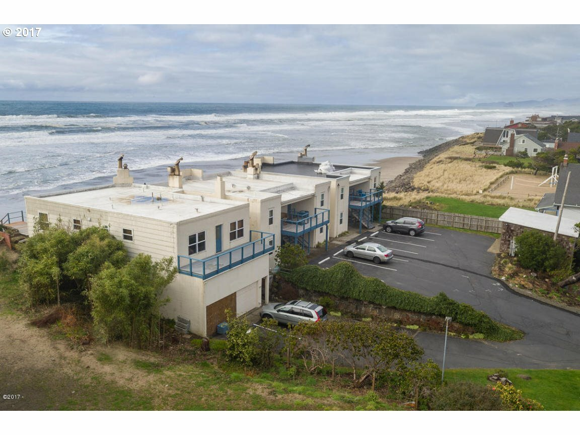 48750 Breakers Blvd 2, Neskowin, OR - USA (photo 4)