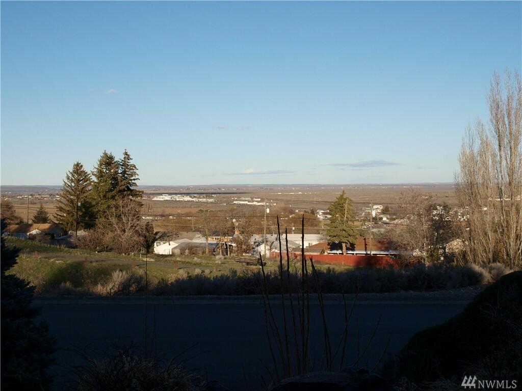 309 Maringo Rd, Ephrata, WA - USA (photo 4)