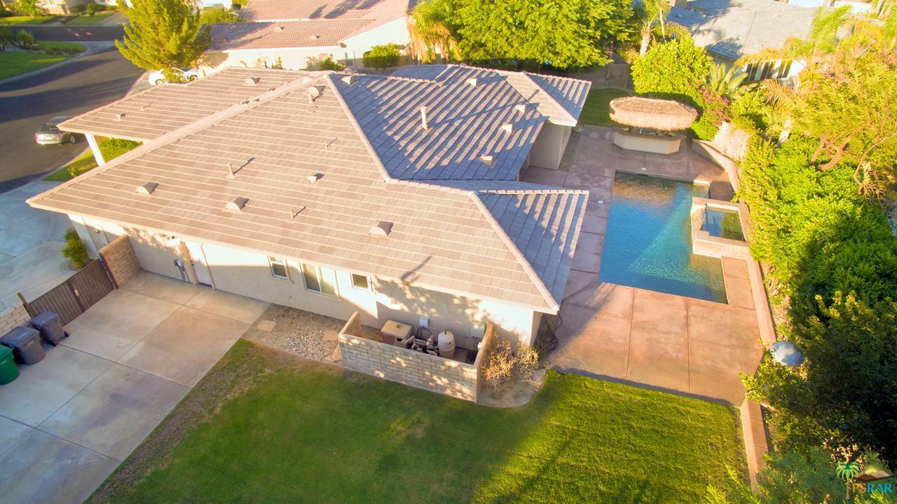 79715 Corte Nuevo, La Quinta, CA - USA (photo 1)