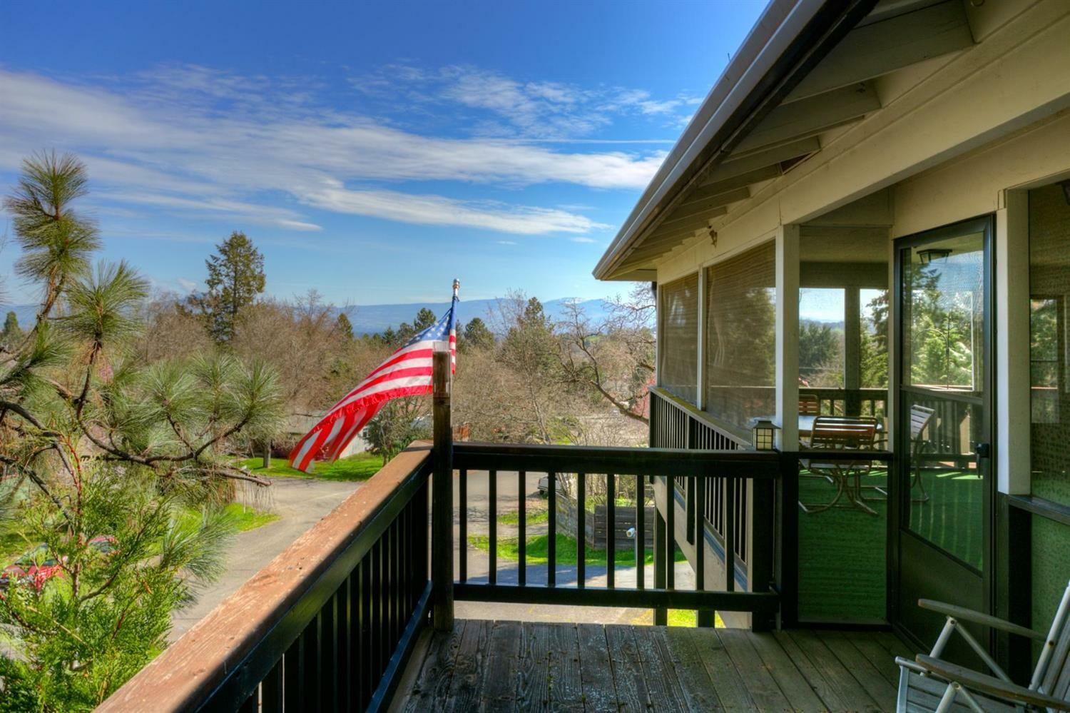 370 Miners Way, Jacksonville, OR - USA (photo 3)