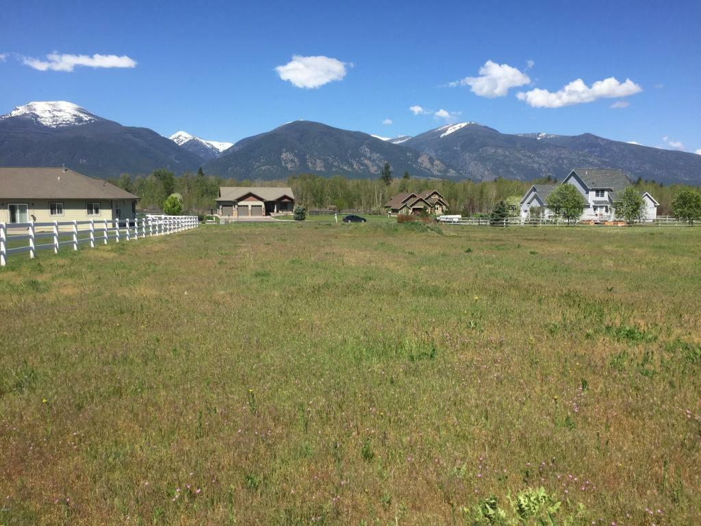 Lot 14 Rivers Edge, Stevensville, MT - USA (photo 3)