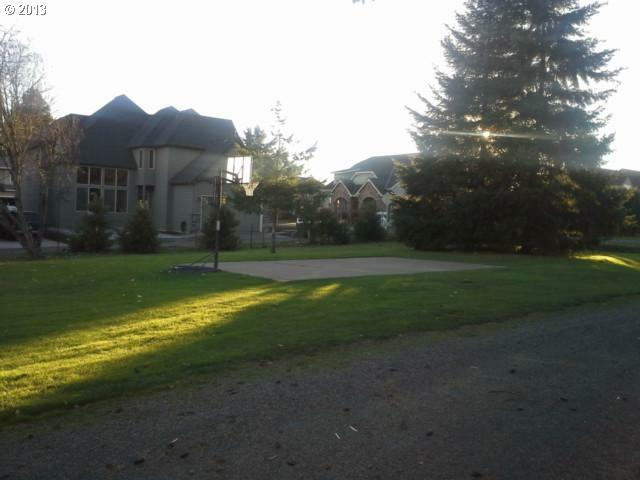 28200 Sw Canyon Creek Rd, Wilsonville, OR - USA (photo 2)