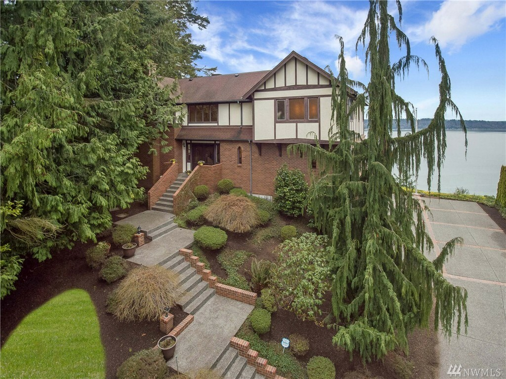 11906 Marine View Dr, Edmonds, WA - USA (photo 1)