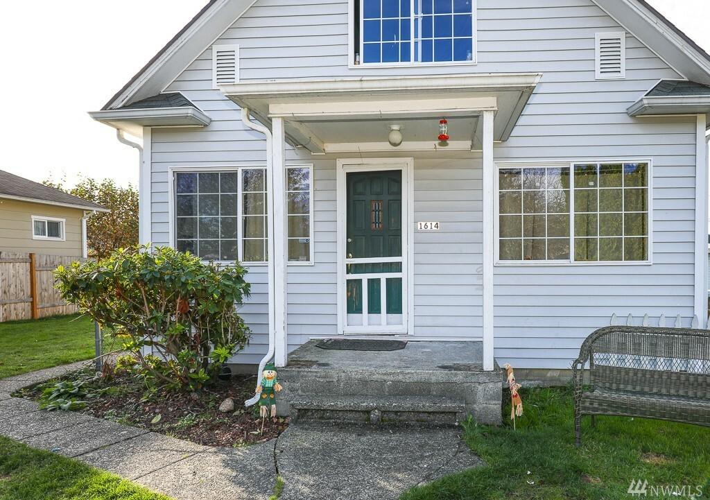 1614 Baker Ave, Everett, WA - USA (photo 2)