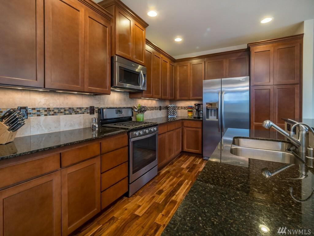 14505 18th Place W, Lynnwood, WA - USA (photo 4)