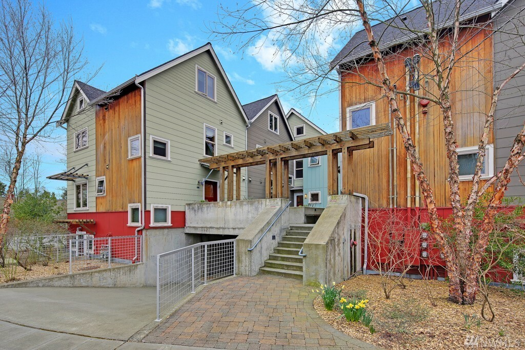 2604 Walnut Ave Sw, Seattle, WA - USA (photo 1)