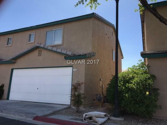 5245 Wave Dancer Lane, Las Vegas, NV - USA (photo 1)