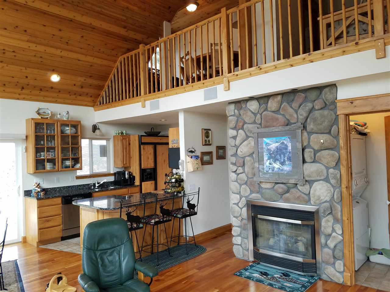 4025 Lake Point Drive, Helena, MT - USA (photo 3)
